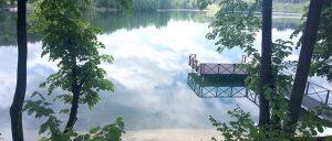 sraigtiniai-poliai-tiltai-pamatai
